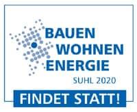2020-10-16bis18_CCS-Baumesse_Congress-Centrum-Suhl