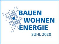 2020-10-16bis18_Congress-Centrum-Suhl_CCS-Baumesse