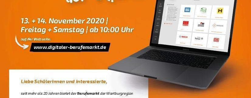 2020-11-13und14_Karriereheimat-Wartburgkreis_Berufemarkt-digital1