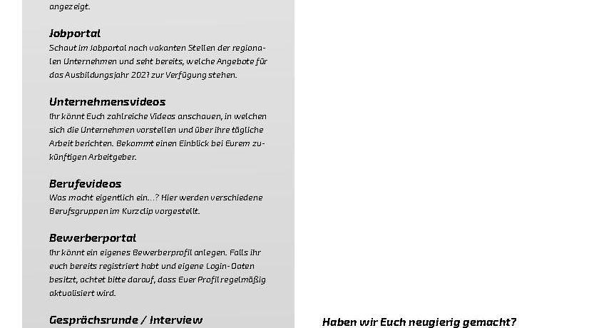 2020-11-13und14_Karriereheimat-Wartburgkreis_Berufemarkt-digital2