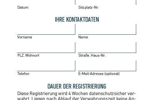 CCS_Teilnehmerregistrierung