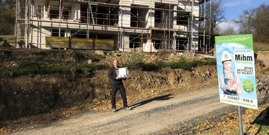 2020-11-04_Rasdorf-Setzelbach24