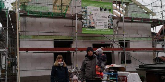 2020-12-18_Schweina,Richtfest