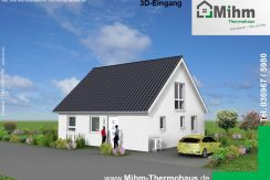 Mihm-Thermohaus_Classico71SD+ELW68_3D-Eingang