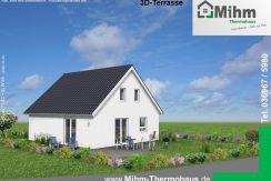 Mihm-Thermohaus_Classico71SD+ELW68_3D-Terrasse