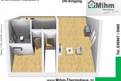 Mihm-Thermohaus_Classico71SD+ELW68_DG-Eingang