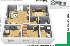 Mihm-Thermohaus_Classico71SD+ELW68_EG-Eingang