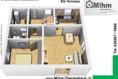 Mihm-Thermohaus_Classico71SD+ELW68_EG-Terrasse