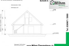 Mihm-Thermohaus_Classico71SD+ELW68_Schnitt-A