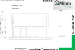 Mihm-Thermohaus_Classico71SD+ELW68_Schnitt-B