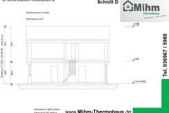 Mihm-Thermohaus_Classico71SD+ELW68_Schnitt-D
