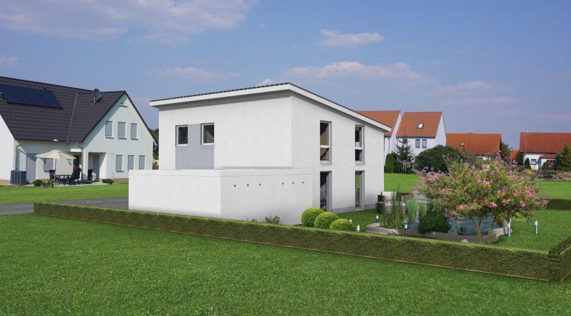 Primero165PD_3D-Freisitz