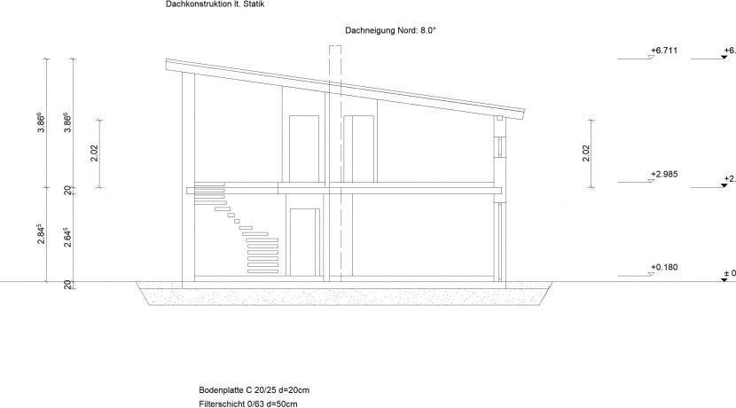 Primero165PD_Schnitt-A
