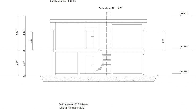 Primero165PD_Schnitt-B