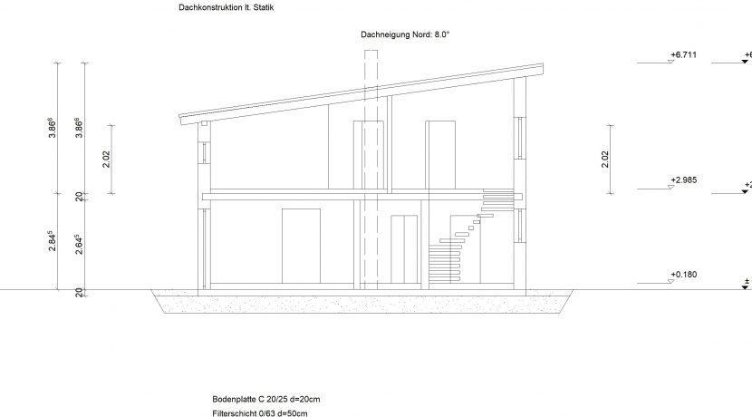 Primero165PD_Schnitt-C