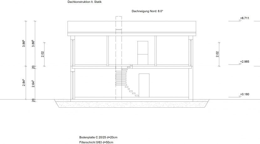 Primero165PD_Schnitt-D
