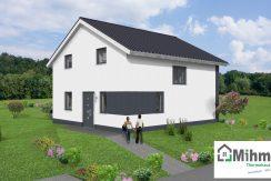 Idealo136SD_Bauantrag_Ansichten_3D-Eingang_Logo