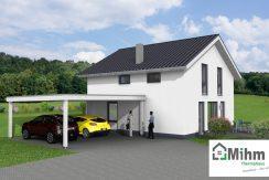 Möller-Schwarzbach_Bauantrag_2020-05-20_Ansichten_3D-Eingang_Logo
