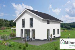 Möller-Schwarzbach_Bauantrag_2020-05-20_Ansichten_3D-Terrasse_Logo