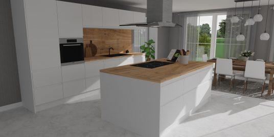 2021-01-26_Planung-Küchenblock