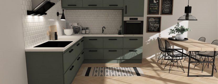 2021-01-26_Planung-Küchenzeile-L