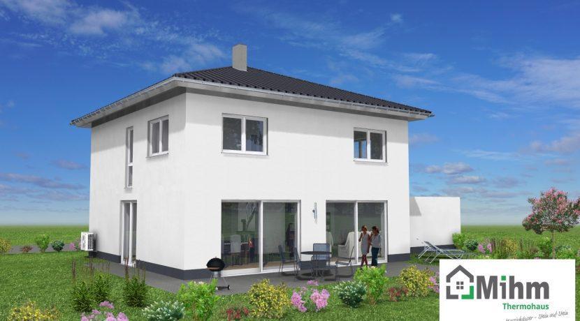 Primero148WD_Bauantrag_2020-02-17_Ansichten_3D-Terrasse_Logo