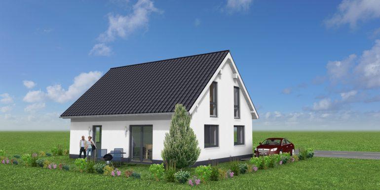 Klassik12.45_3D Terrasse