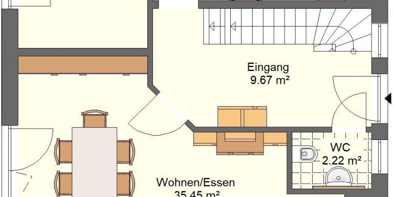 Klassik12.45_EG Entwurf
