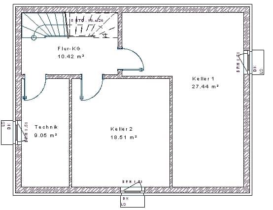 Pultdach122_21.29_MHPL_SATTEL_232_Entwurf-KG