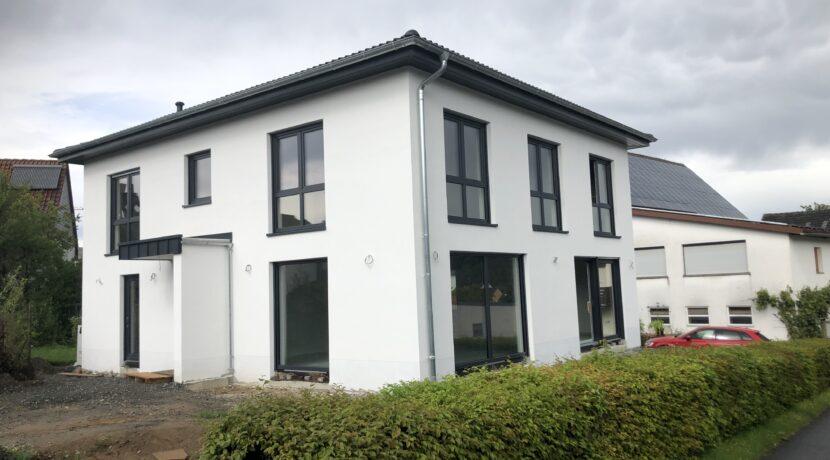 2021-08-08_Wettenberg-Krofdorf_HB-Hausbesichtigung17