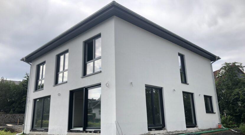 2021-08-08_Wettenberg-Krofdorf_HB-Hausbesichtigung20