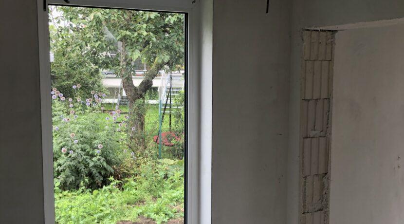 2021-08-08_Wettenberg-Krofdorf_HB-Hausbesichtigung67