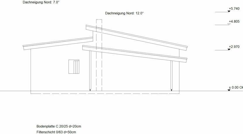 Bungalow122PDv+Carport56PD_Schnitt-D