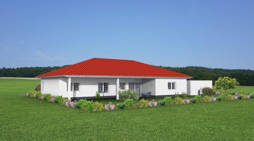 Bungalow165WD_3D-Terrasse