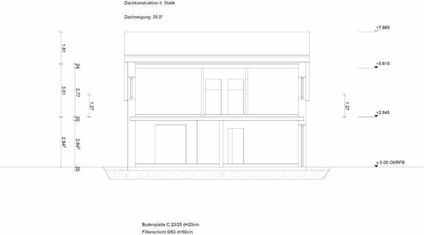 Idealo109SD+ELW32_Schnitt-B