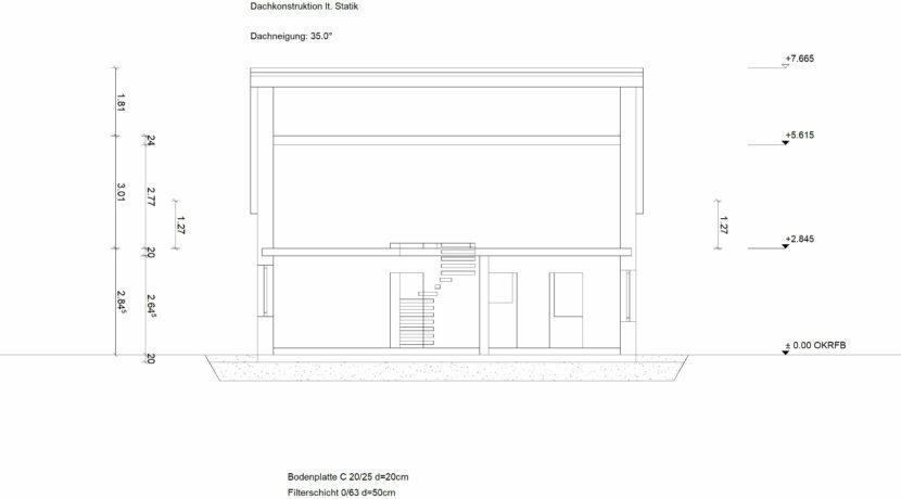 Idealo109SD+ELW32_Schnitt-D