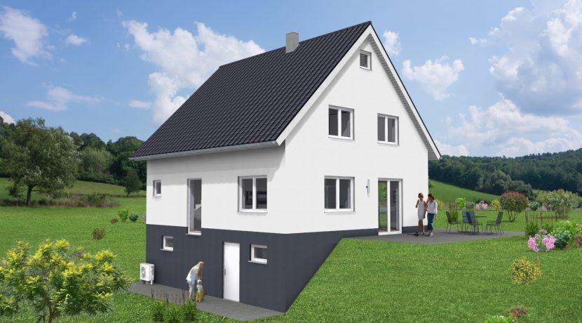 Idealo143SD+BKG69_Bauantrag_2020-04-07_Ansichten_3D-Kellereingang
