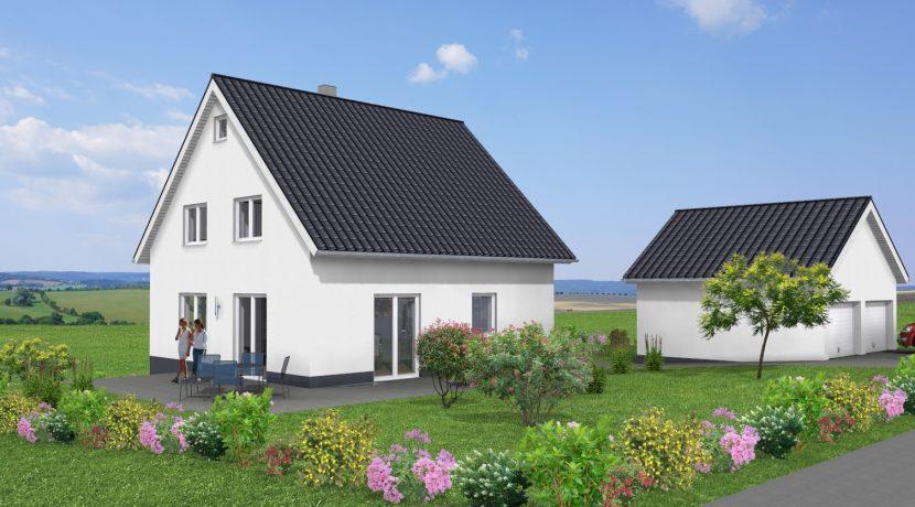 Idealo143SD+BKG69_Bauantrag_2020-04-07_Ansichten_3D-Terrasse