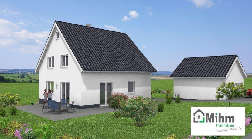 Idealo143SD+BKG69_Bauantrag_2020-04-07_Ansichten_3D-Terrasse_Logo