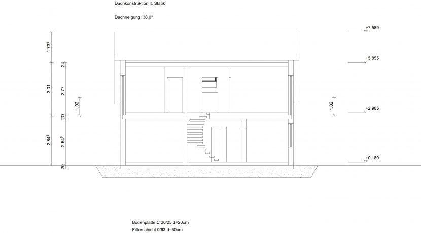 Primero130SD_Schnitt-B