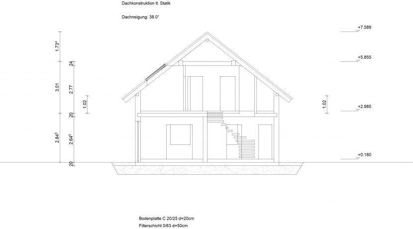 Primero130SD_Schnitt-C