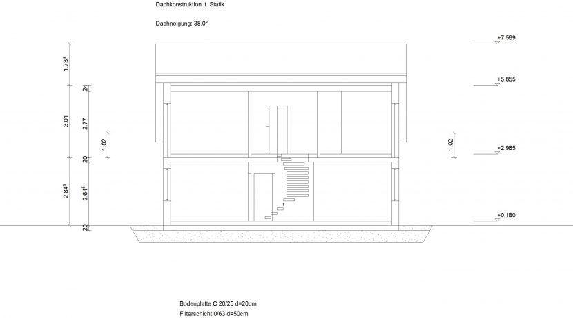 Primero130SD_Schnitt-D