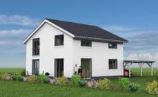 2021-101-10_Hausbesichtigung-Honigbach,Bad-Salzungen