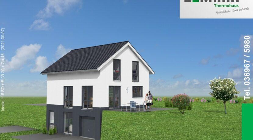 Mihm-Thermohaus_Idealo116SD+ELW29+Ga16_3D-Freisitz