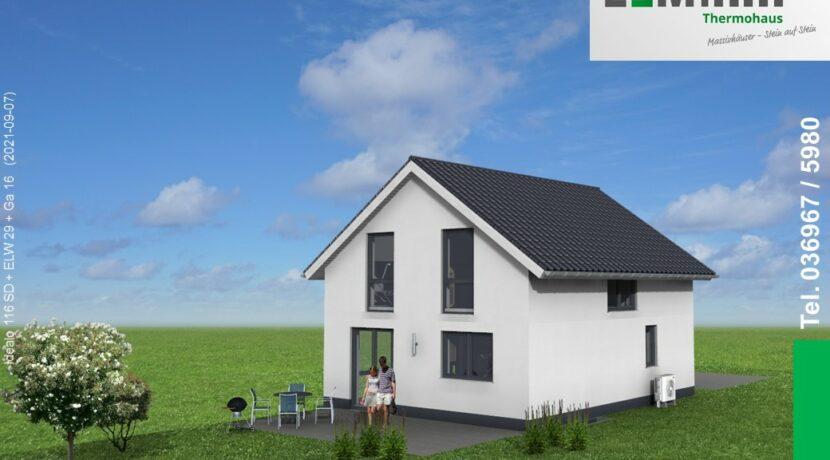 Mihm-Thermohaus_Idealo116SD+ELW29+Ga16_3D-Terrasse