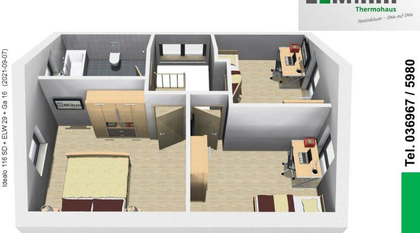 Mihm-Thermohaus_Idealo116SD+ELW29+Ga16_DG-Terrasse