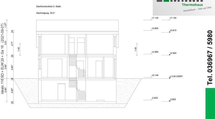 Mihm-Thermohaus_Idealo116SD+ELW29+Ga16_Schnitt-D