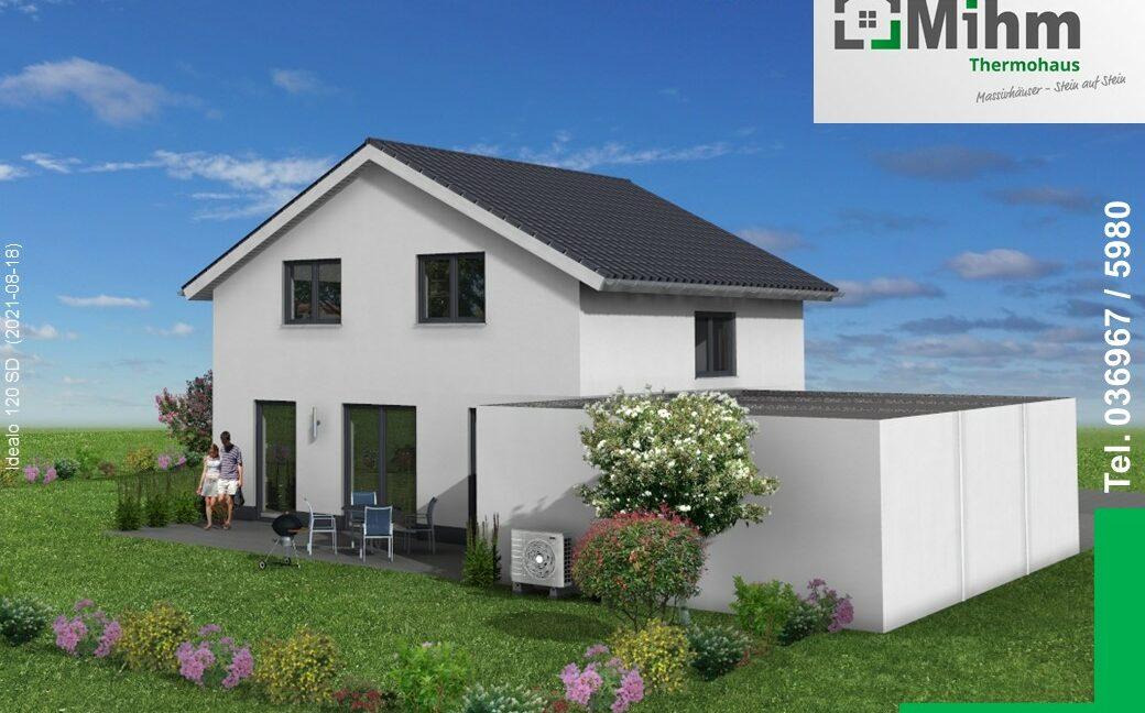 Mihm-Thermohaus_Idealo120SD_3D-Freisitz