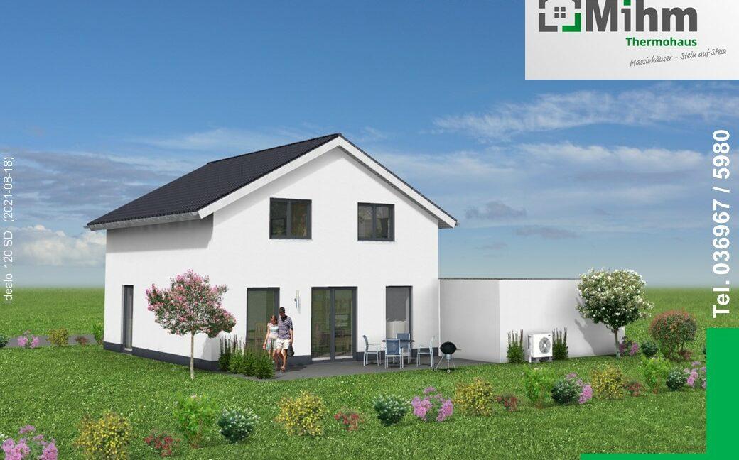 Mihm-Thermohaus_Idealo120SD_3D-Terrasse