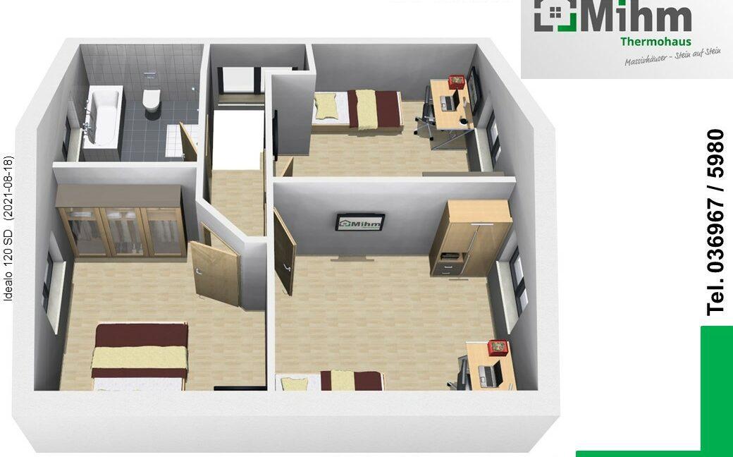 Mihm-Thermohaus_Idealo120SD_DG-Terrasse